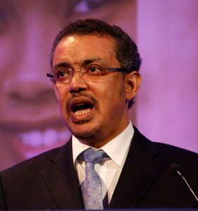 Dr._Tedros_Adhanom_Ghebreyesus,_Minister_of_Health,_Ethiopia,_speaking_at_the_London_Summit_on_Family_Planning_(7556214304)_(cropped)