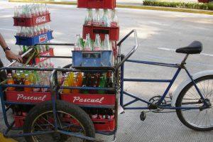 soda mexico
